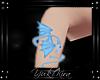 [YK]BlueDragon-RightArm