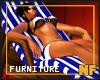 NF Sun Lounger