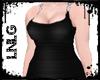 L:BBW SwimDress-Diva