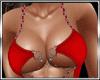 Sexy-4 - RLL
