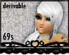 [69s] EFILLY derivable