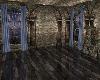 (V) Castle Chambers 3