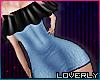 [LO] Party Dress RL