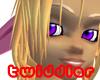 Aeris - Dishy Blonde