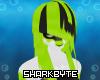S| Retri Hair F V3