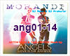Morandi Angels RUS