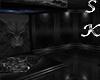 >SK< Black Wolf Room