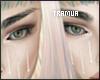 CRYING (animated)
