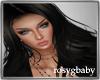 [RGB] Black Megan