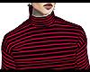 ʙs. Retro Stripes v2