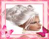 Sliver Pink v8