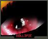 +ID+ Fruitly Eyes V2