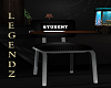 Skaler Student Desk