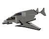 SNC Spaceship 3