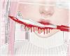 |Pi| Kawaii Knife