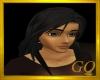 GQ Garnet Black
