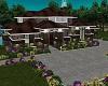 Luxury 4BR Brick Home