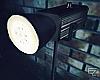ϟ Studio Lamp
