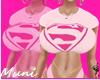 ♕ My Super S