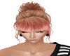 !R! Cataleya Strawberry