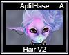 AplilHase Hair V2 A