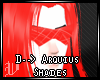 D--> Arquius Shades