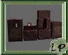 [LP]Brick Fort