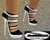 SC* 20kt Shoe