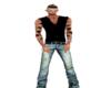 BadBoy Full Outfit