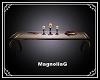 ~MG~ CoffeeTable