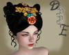 Fenghuang Hair