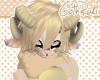 [Ruki] Whool Shoulders