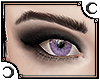 [norah] Smokey Eyeshadow