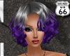 SD Lissa Grey Purple