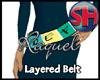 [SH] Loose Raquel Belt