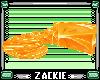 orange slice steps