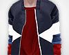 ! Jacket