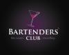 BARTENDER RLL