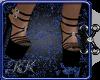 KK Smitten Heels Black