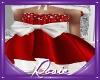 Christmas Kid Dress