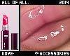 GLOSS! Lipstick