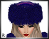 ~k Winter Fairytale Hat