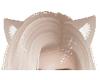 Blonde Ears