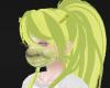 Shrek Kagamine