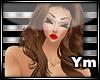 Y! Odlra |Brown