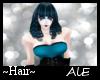 Blue (Bele)