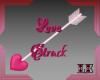 Love Struck 2
