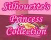 SRB Princess Blanket