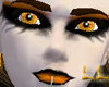 Halloween Skin v2