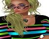 Anastacia Glasses